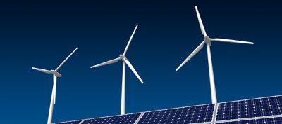 pflitsch-windenergie