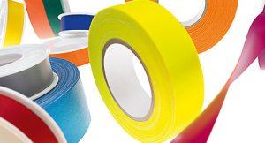 coroplast-tape