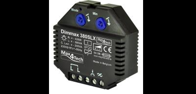 dmax-dimmer-led-380slx