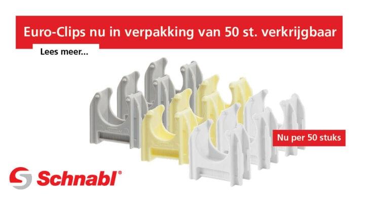 schnabl-Euro-Clip-kleinverpakking