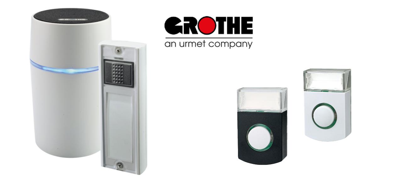 grothe-draadloze-gong-beldrukker