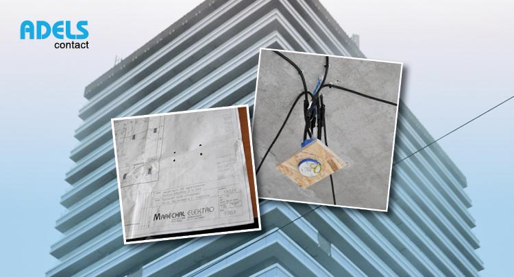 adels-referentie-stekerbaar-installeren-torenhove-delft