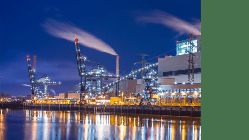 industrieel-kabelmanagement-hemmink