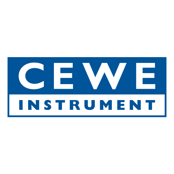 CEWE instruments