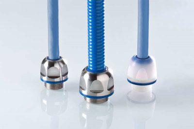 pflitsch-blueglobe-cleanplus