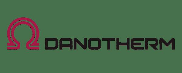 Danotherm