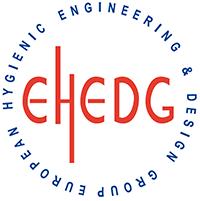 ehedg-logo