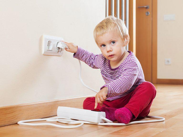 Elektrische veiligheid NEN 1010