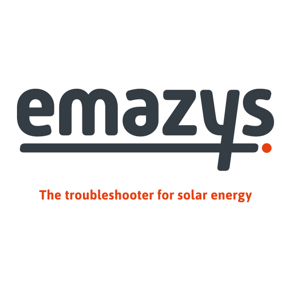 emazys - troubleshooter solar energy
