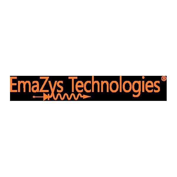 Emazys