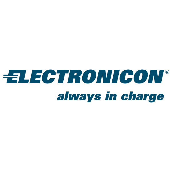 Eelektronicon