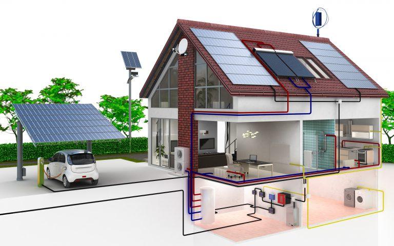 Smart_Home_NEN1010