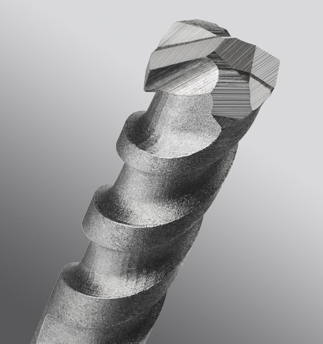 rex-hamerboor-QX4