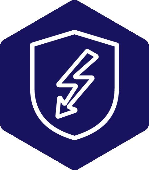 Elektrische veiligheid en betrouwbaarheid