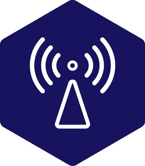 Elektromagnetische veiligheid