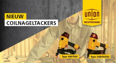 union-coilnageltackers
