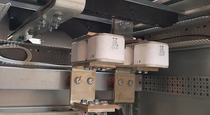 kwx-en-eekels-elektrische-veerboten