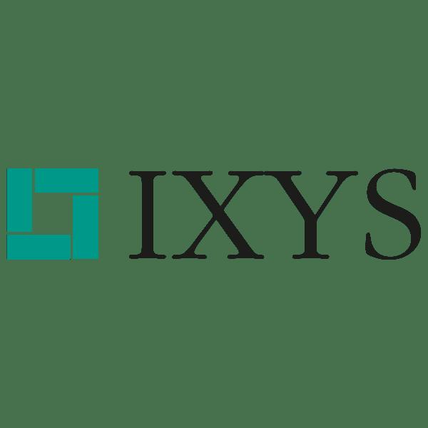 ixys power