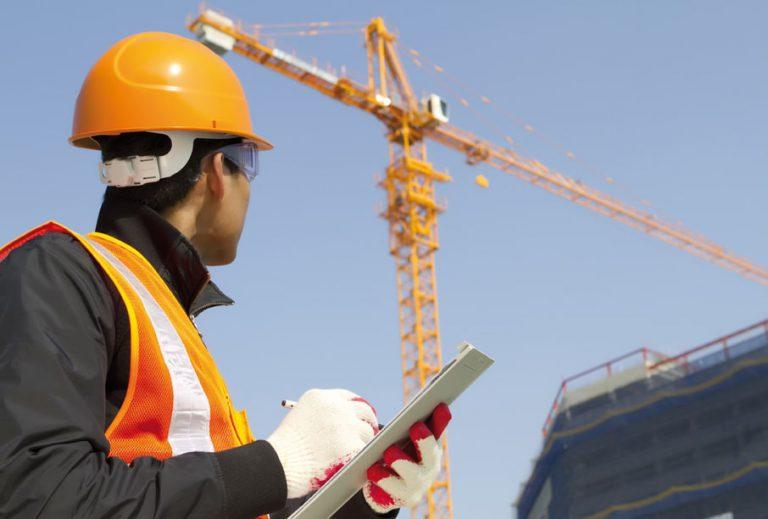 oplossingen-voor-aannemers-bouw