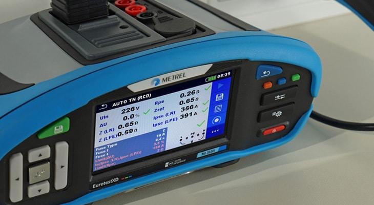 referentie-leo-smit-mi3155-eurotest-installatietester