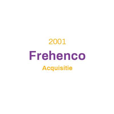 Frehenco