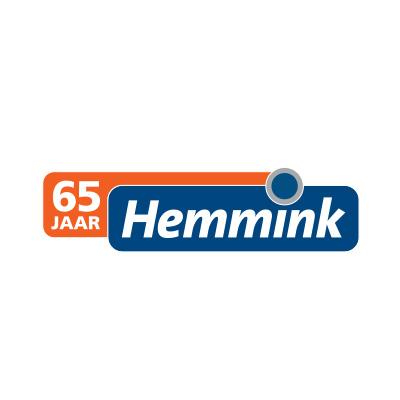 Hemmink 1965