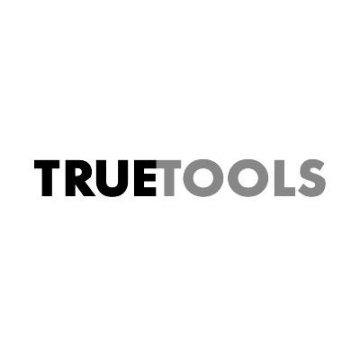 Truetools