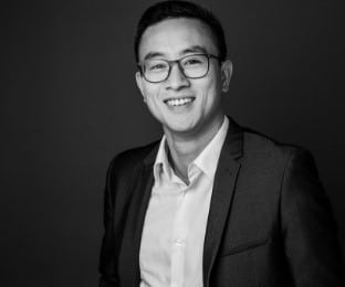 Prof-Dr-Ing-Thanh-Trung-Do
