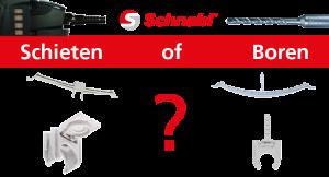 schnabl-blog-schieten-boren