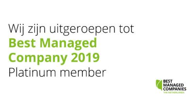 Hemmink-best-managed-companies