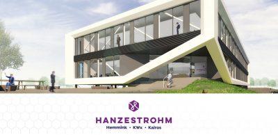 hanzestrohm-introductie