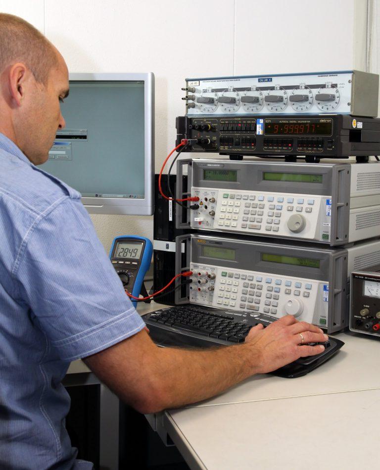 Metercare: Kal