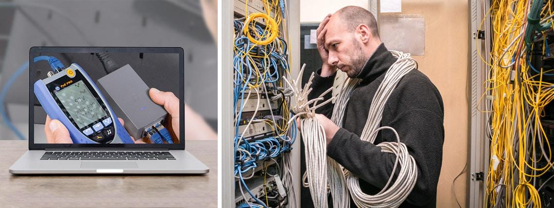 Netwerk inspectie webinar