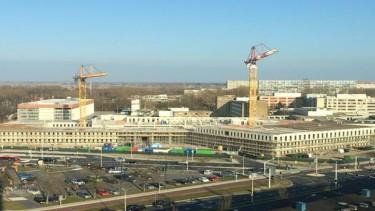 schnabl-referentie-zaans-medisch-centrum