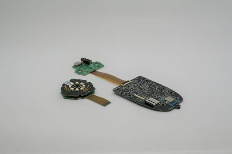 kairos-zign-innovations