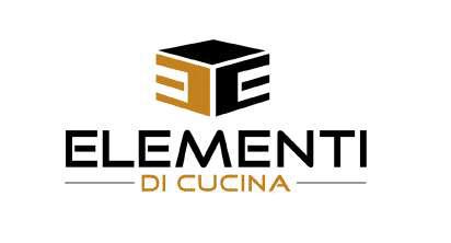 logo-elementi-di-cucina-fornuis