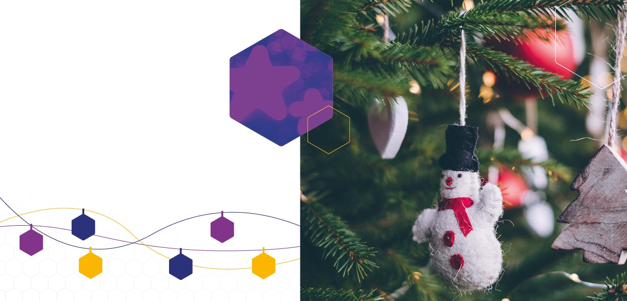 openingstijden-feestdagen-hemmink