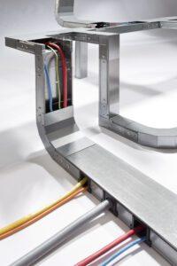 pflitsch-pik-kabelkanalen