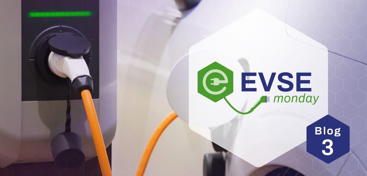 EVSE Blog 3