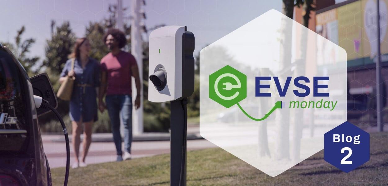 EVSE Blog 2