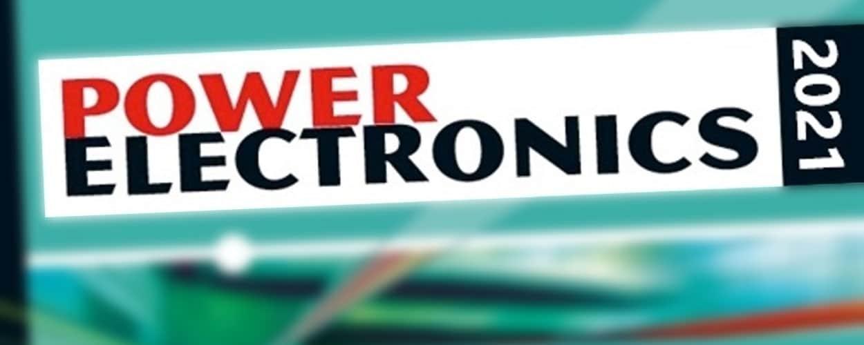 Power Electronics Event 2021