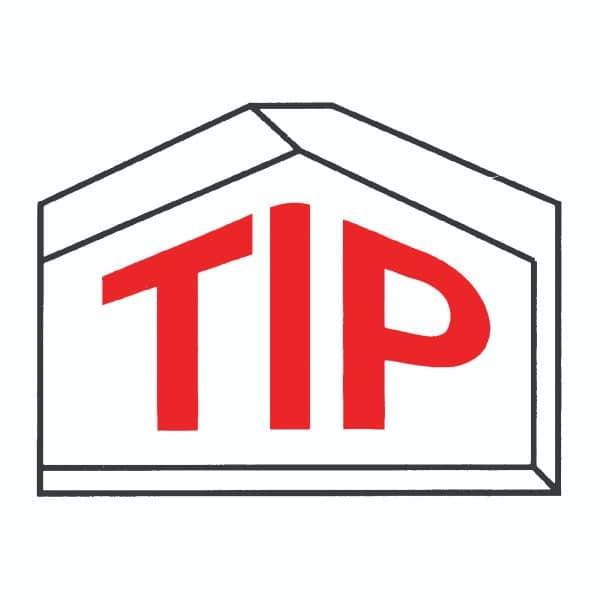 TIP_logo_hemmink