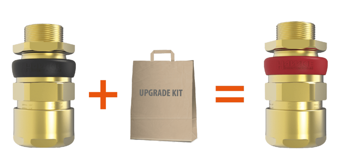 hawke-upgrade-kit