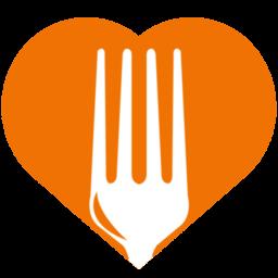 Voedselbank logo