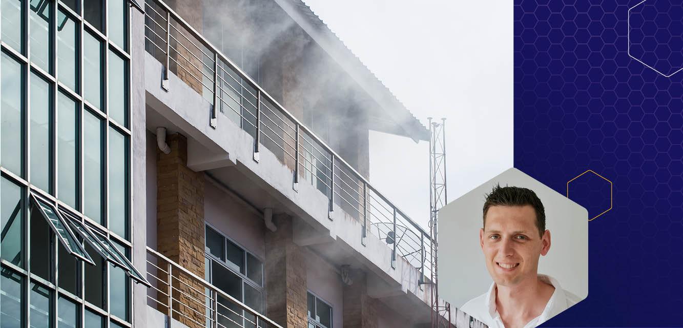 regels-rookmelders-nieuwbouw-vs-bestaande-bouw