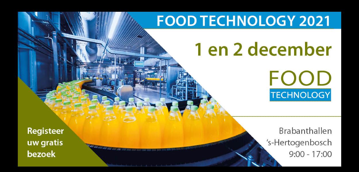 Food Technology 2021