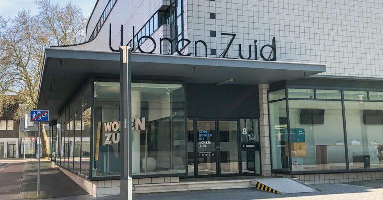 Hemmink_referentie_Wonen_Zuid_Ei Electronics