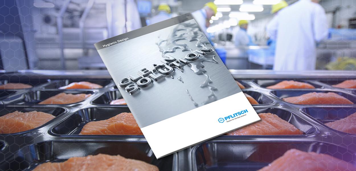 brochure-hygienic-design