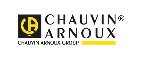 Kalibratie Chauvin Arnoux