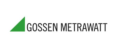 Kalibratie Gossen Metrawatt